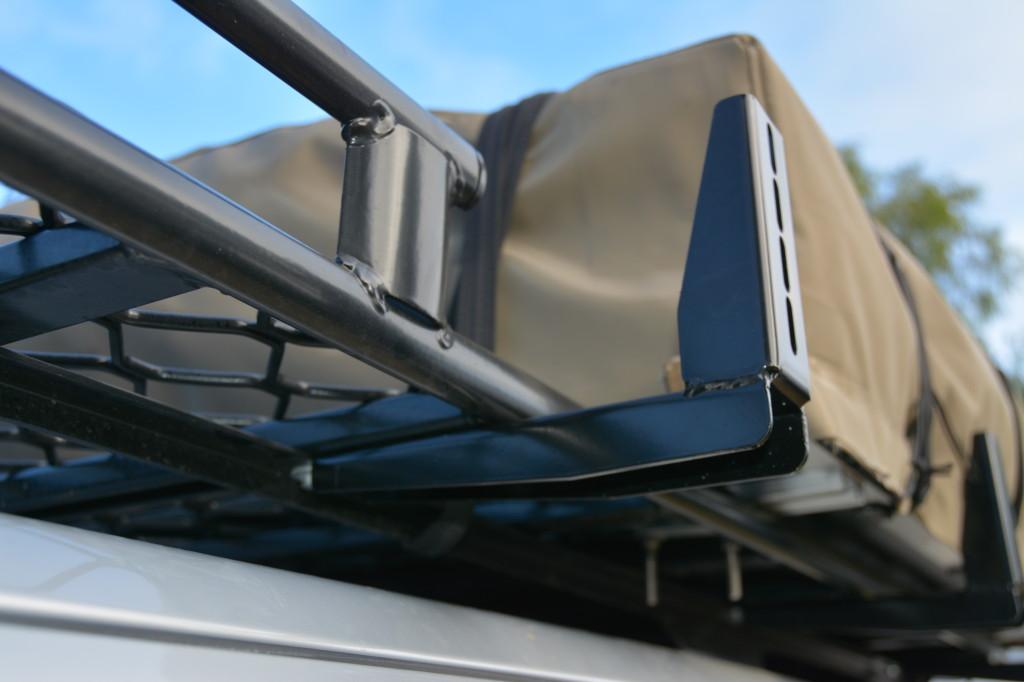 roof rack 5