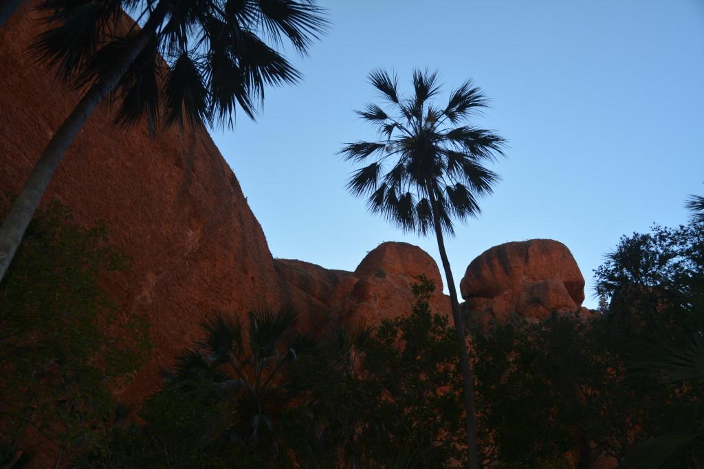 bungle bungles _echidna chasm 2_kimberley