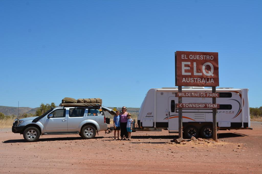 el questro entrance_kimberley