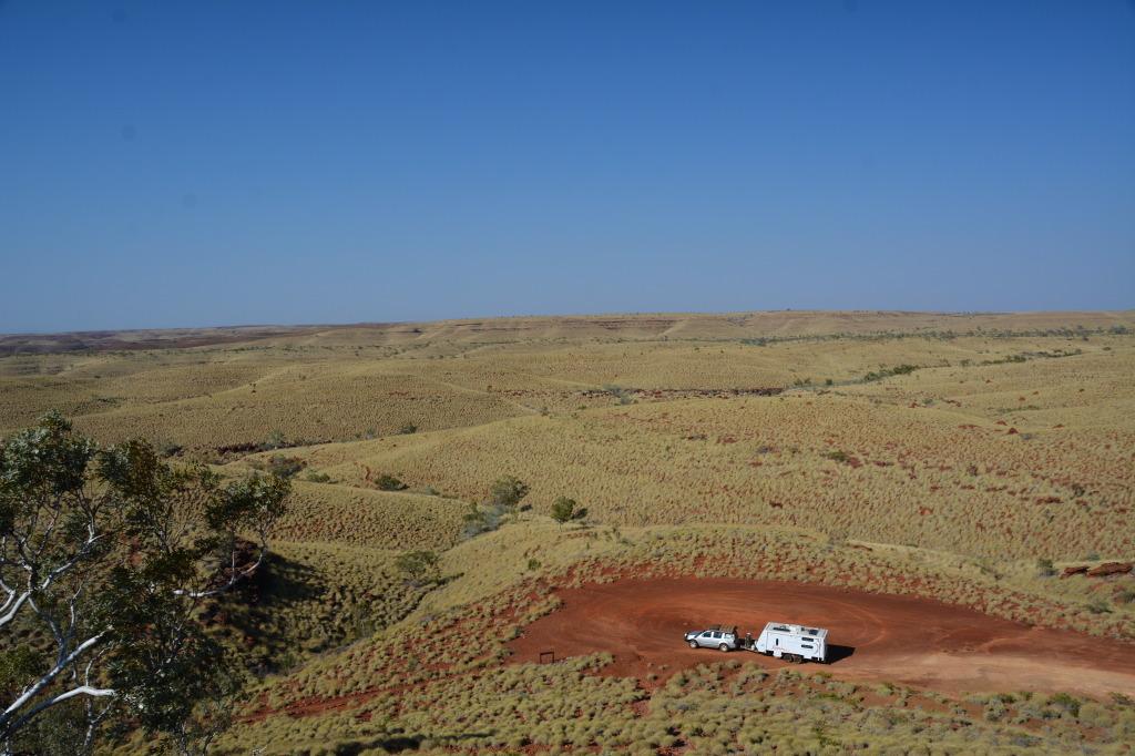lookout_millstream NP_pilbara
