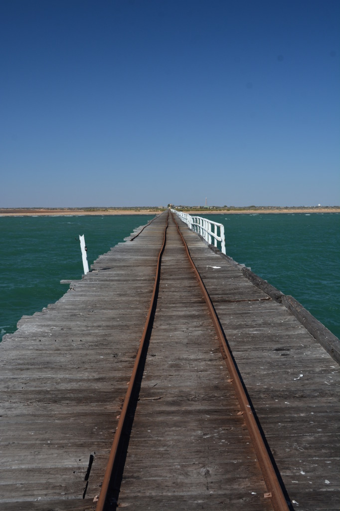 coral coast_one mile jetty carnarvon 2