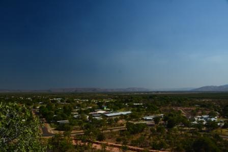 Kununurra Kimberley