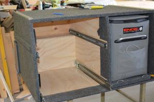 pathfinder drawer system